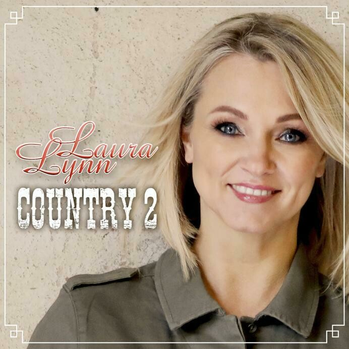 Album Country 2