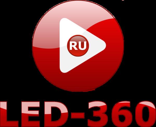 Интернет-магазин светодиодных экранов