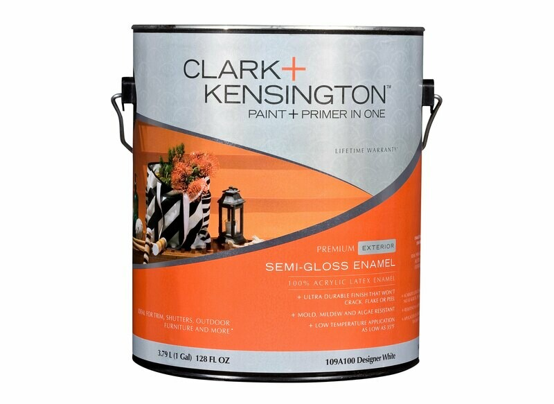 Sponsor a Can of Paint
