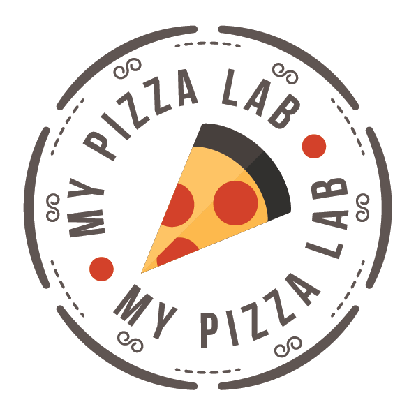 myPizzaLab