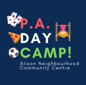 P.A. Day Camp