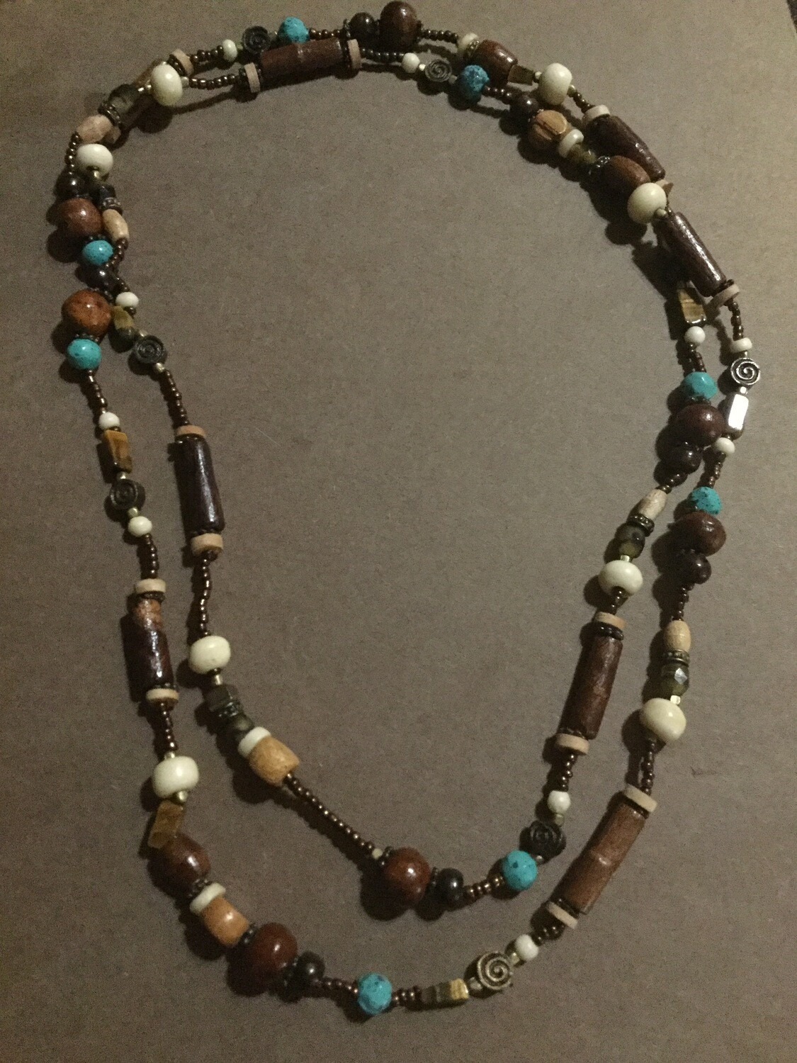 Powerful Prayer Beads, Professed, Proclaimed Blessings & Miracles to be Bestowed and Manifested