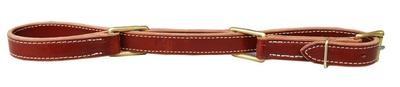 Latigo Leather Hobbles