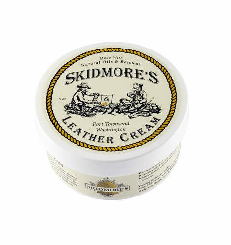 Skidmore  Cream