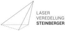 Laserveredelung-Steinberger