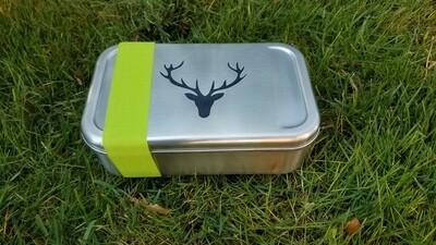 Lunchbox Edeltraud