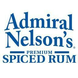 Admiral Nelson's
