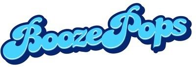 Booze Pops