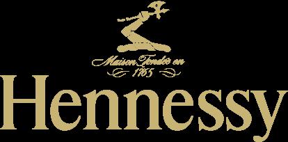 Hennesy