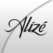 Alizè