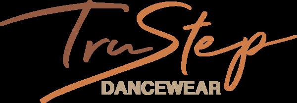 TruStep Dancewear