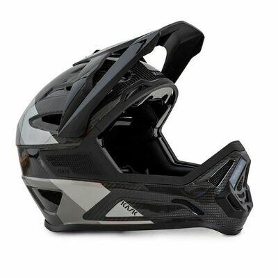 Kask - Defender full face helmet
