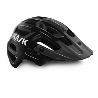 Kask - Rex trail helmet