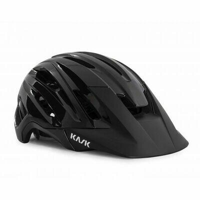 Kask Caipi Helmet