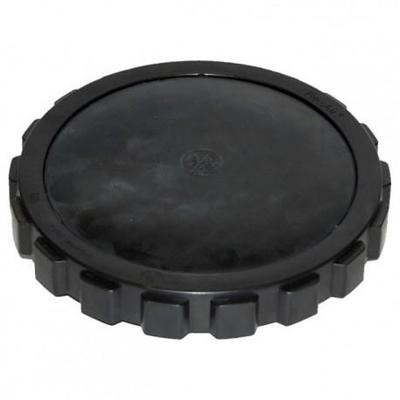 "Rhino WEIGHTED AIR DIFFUSER 12""  WITH BASE Sits on Top of Liner"