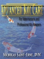 ADVANCED KOI CARE