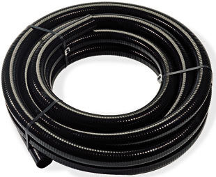 Flex PVC 1-1/2