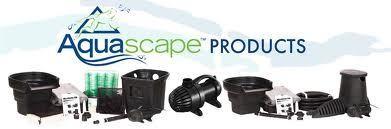 """AQUASCAPES PROSignature Series™ 6000 Biofalls® Filter 6000 (DUAL 2"""" Bulkhead)  40"""" L x 45"""" W x 29.5"""" H"""