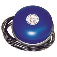 Convert-Able De-Icer [Floating or Sinking]