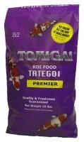 TOMiGAI Tategoi 16 lb