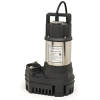 Atlantic - TidalWave III -- Direct Drive Pump - 2800 GPH