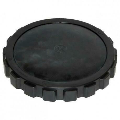 """REPLACEMENT AIR DIFFUSER 12"""""""
