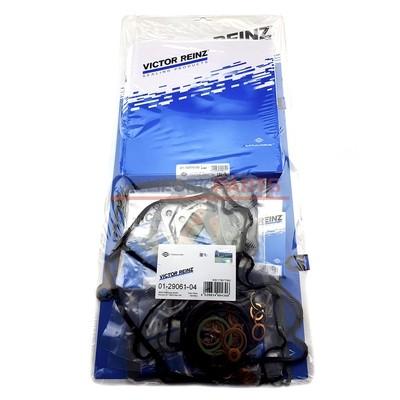 Полный набор прокладок (без прокладки ГБЦ) Deutz TCD2012 L4 2V (0293 1762) Reinz