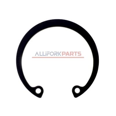 Кольцо стопорное поршневого пальца Caterpillar 3064/3066 (5I7667) FP