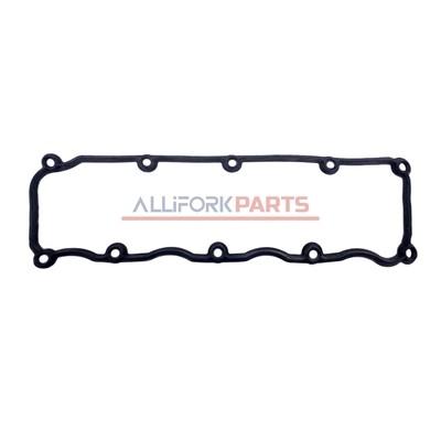 Прокладка клапанной крышки Caterpillar 3054, C4.4 (2256451) CTP
