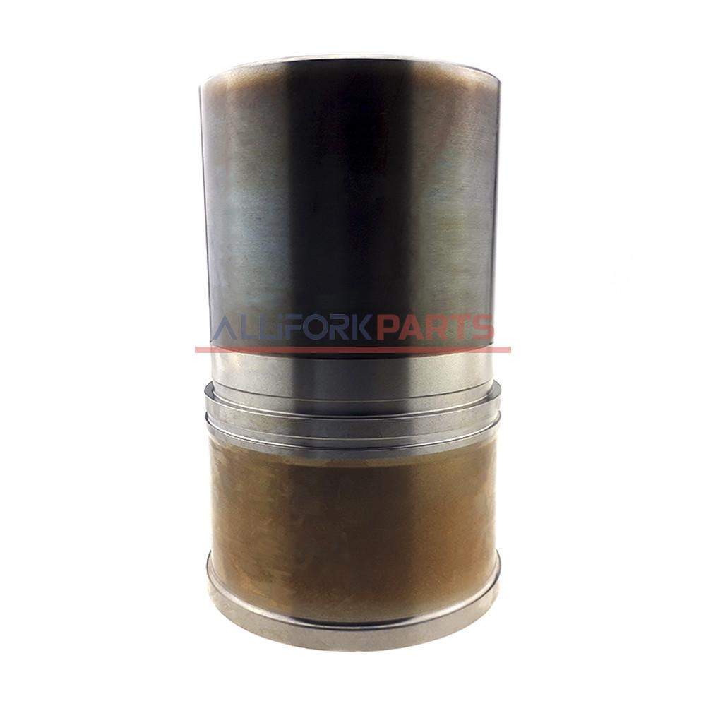 Гильза цилиндра Caterpillar C12 d135 CTP