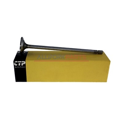 Клапан впускной Caterpillar С7/3126 CTP