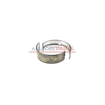 Вкладыши коренные Caterpillar C-7/-9, 3116/3126 на 1 шейку (№2, №3,№5) STD (1077708) CGR
