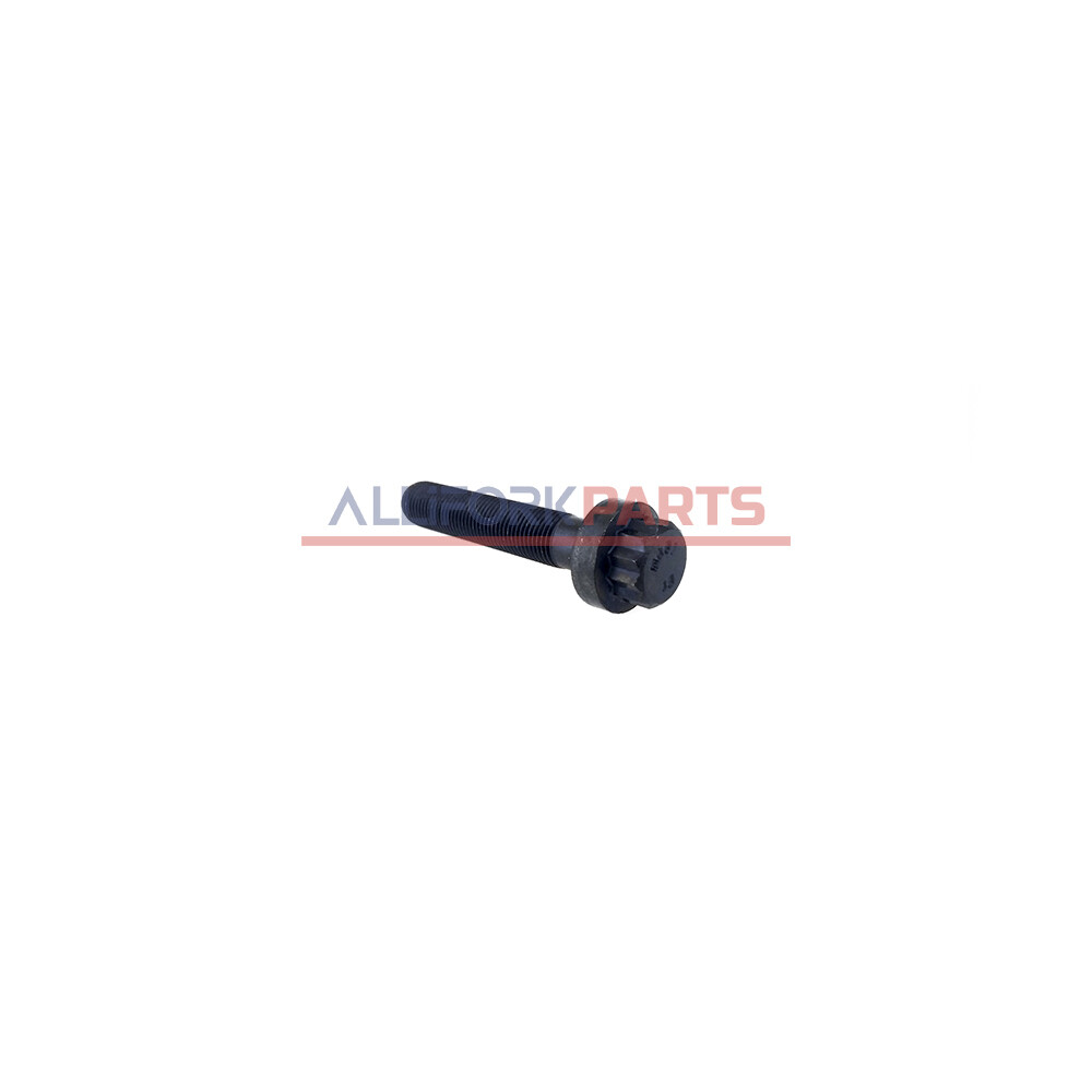 Болт крышки шатуна Caterpillar C-9 (160-8197) CGR