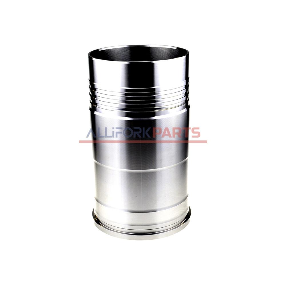 Гильза цилиндра Caterpillar C-18/C-32 d145.0 STD (3221126/2152985) CGR