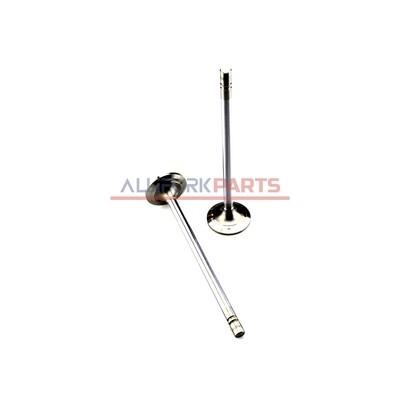 Клапан впускной 9.5x45.0x181.3 Caterpillar 3406/3408/3412 (4N5654/1152368)  CGR