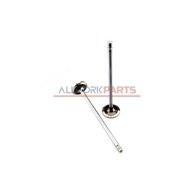 Клапан впускной Caterpillar C-9 (252-7803) CGR