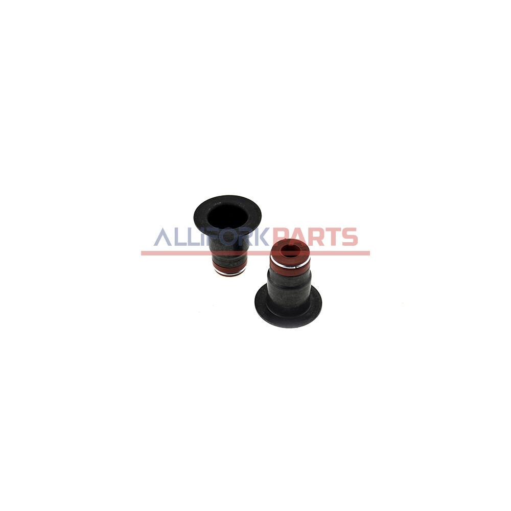 Колпачок маслосъемный впускного клапана Caterpillar 3116 (1193036) CTP