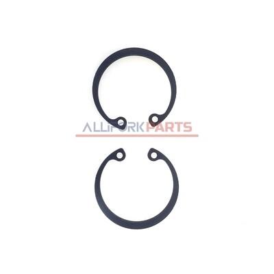 Кольцо стопорное поршневого пальца Caterpillar 3064/3066 (5I7667) CTP