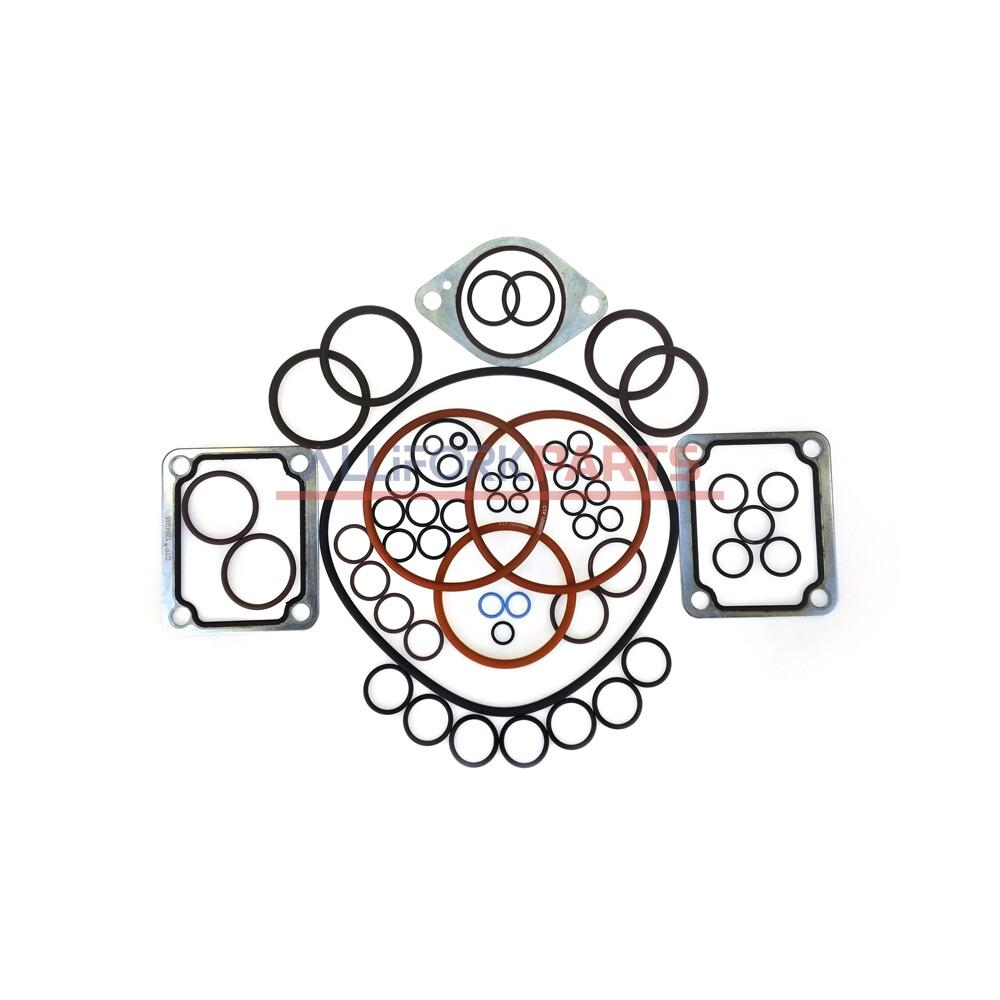Комплект прокладок теплообменника Caterpillar C15 (348-3682) CTP