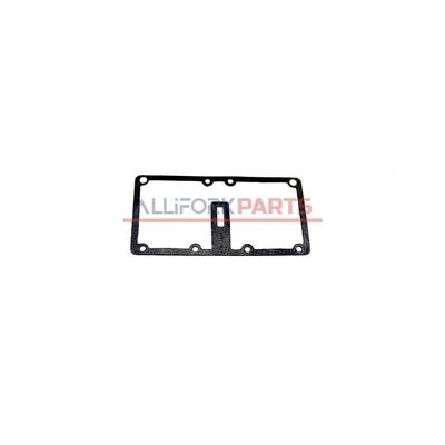 Прокладка боковой крышки блока цилиндров  Caterpillar C-7, 3116/3126 (4Y9652) CGR