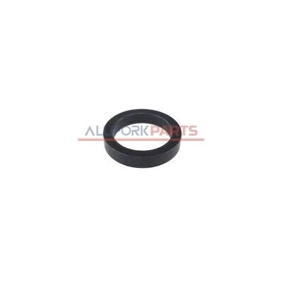 Прокладка стакана форсунки Caterpillar 3406/3408/3412 (4N7253) CGR