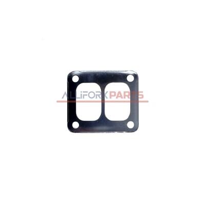 Прокладка турбокомпрессора Caterpillar C12/С9 CTP