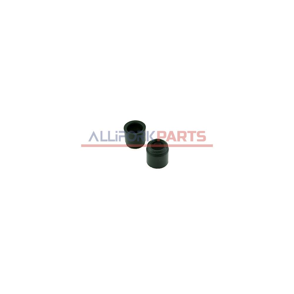 Колпачок маслосъемный впускного клапана Caterpillar 3054/3056 (145-6856) CTP