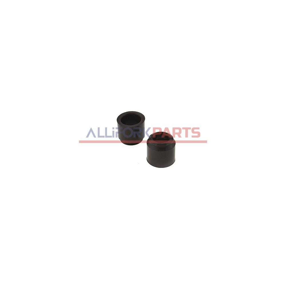Колпачок маслосъемный выпускного клапана Caterpillar 3054/3056 (145-6858) CTP