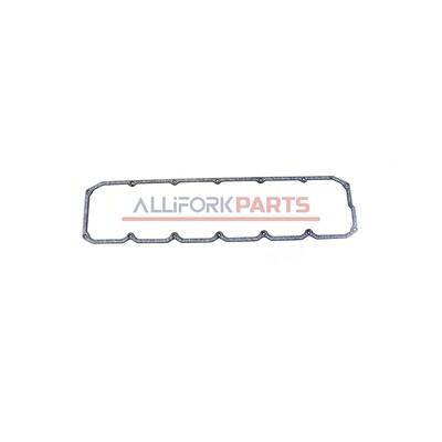 Прокладка клапанной крышки Caterpillar 3116/3126 (1192940/9Y8103) CGR