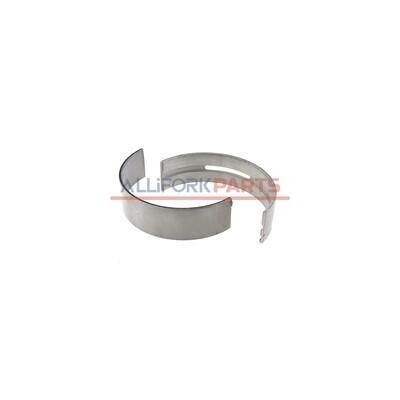 Вкладыши коренные Caterpillar C6.4, 3066 на 1 шейку +0.25 mm (5I7784) CGR