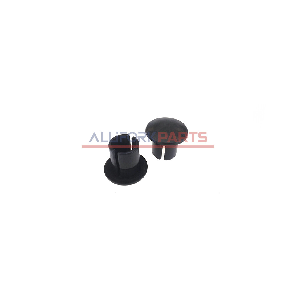 Штифт поршневого пальца Caterpillar С-12, 3196 (1138999) CGR