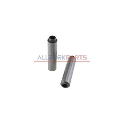 Направляющая клапана  Caterpillar 3406B/3406C (1227374) CGR