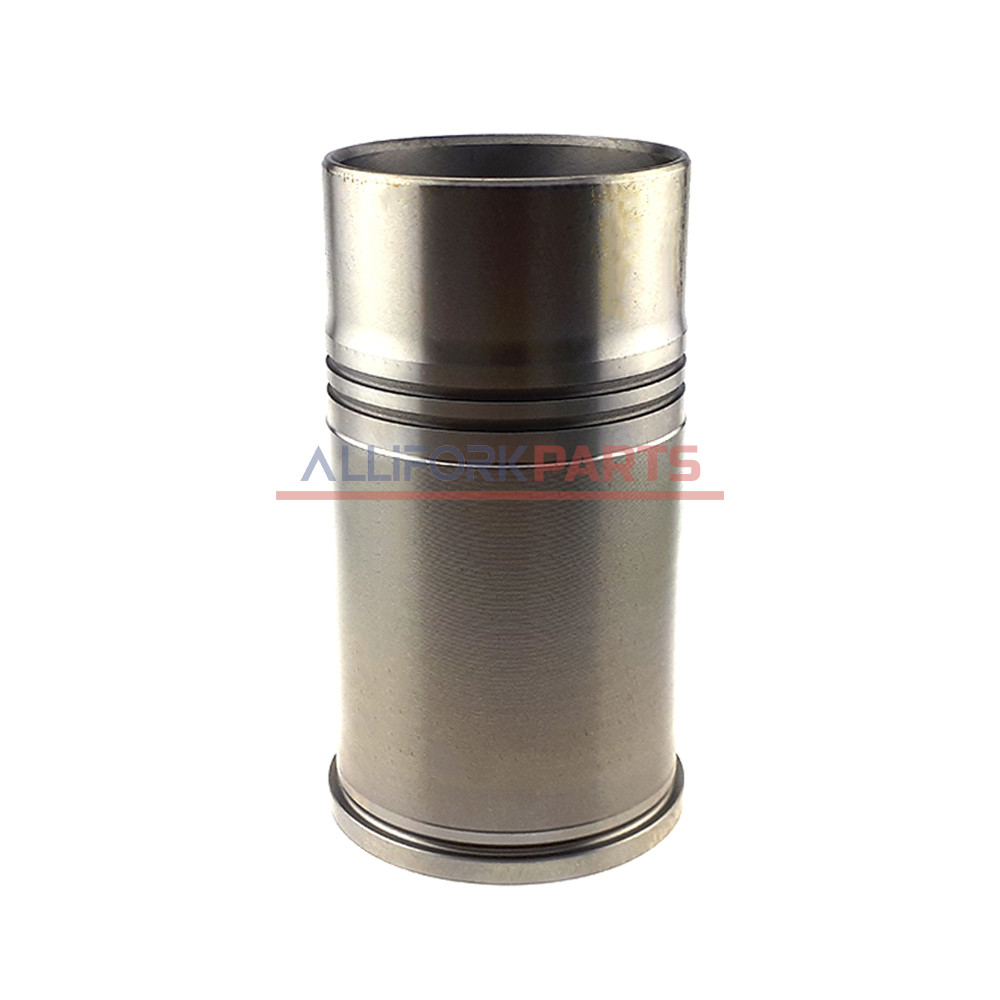 Гильза Deutz BF4/6M1013E Euro2 d108.0 STD (04253772) KS 89898110