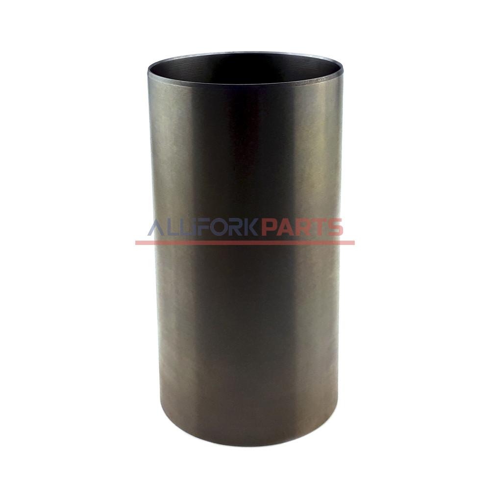 Гильза цилиндра CAT 3064/3066/C6.4